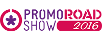 Promo Road Show