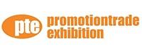 Promotiontrade exhibition logo